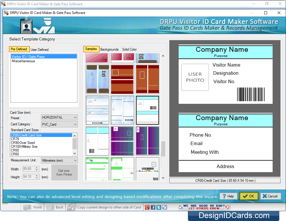 Drpu Id Card Design Software Serial Key Swissneed S Diary